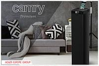 Акустическая система Camry CR 1163 стерео звук, Bluetooth, фото 1