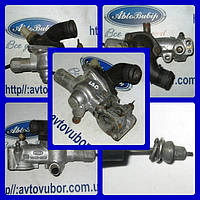 Корпус термостата 1.8 D-TD Ford Escort 90-00