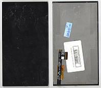 Дисплейный модуль (экран) для HTC One Max 803n