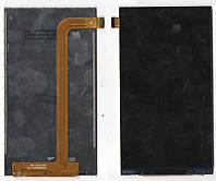 Экран на Doogee X5s (XLD0504460C1-25) 25pin