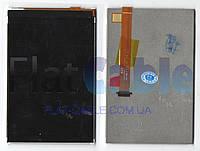 Дисплей HTC Desire 200/ A320 Desire C