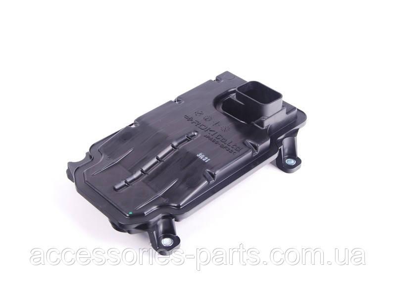 Фильтр коробки передач (АКПП) Porsche Cayenne 958  Panamera 970 Новый Оригинальный