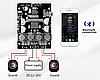 TPA3118 Усилитель Bluetooth 4.2 2x30W 9-26V черный