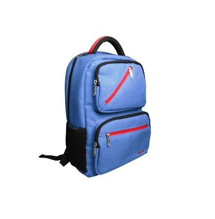 Рюкзак HAVIT HV-B917 blue