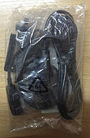 Комплект для велокомп`ютера Bontrager Incite Cad Wire Bracket