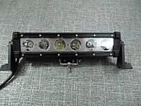Светодиодная оптика 029-60 - для транспорта., фото 1
