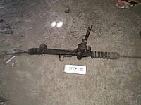 №37 Б/у рулевая рейка 98AG3A500AL для Ford Focus MK1 1998-2004