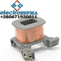 Катушка ПМЛ-1 к пускателям магнитным ПМЛ-1165М, ПМЛ-1166М, ПМЛ-1566М