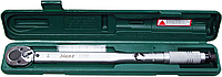 "Инструмент HANS 4170Nm Динамомометрический ключ 1/2"" DR 42-210HM 460 мм"