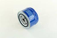 Фильтр масляный ВАЗ 2108, 2109, 21099, 2113, 2114, 2115 (низкий 72мм) (MANN). W914/2