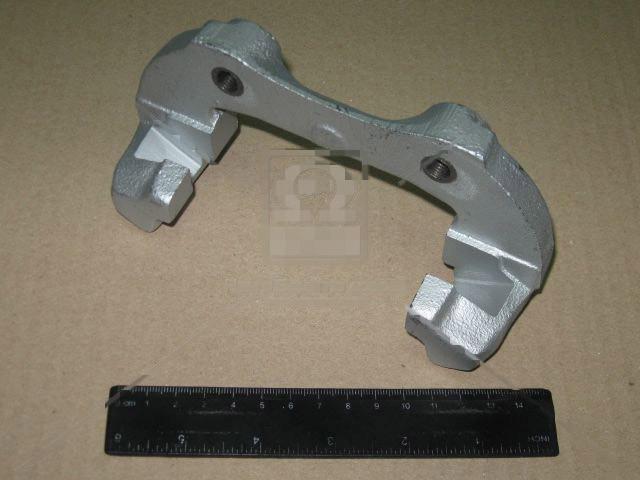 Направляющая тормозных колодок ВАЗ 2110, 2111, 2112 (АвтоВАЗ). 21080-350115500