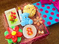 Подарочные наборы к праздникам!!!, фото 1