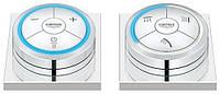 Электронная панель управления Grohe Allure F-Digital 36352000