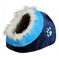 Trixie (Трикси) Minou домик для кошек и собак малых пород