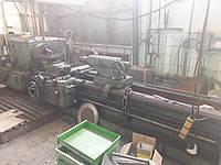 Станок 1А64 токарно-винторезный РМЦ 2800мм, ДИП 400