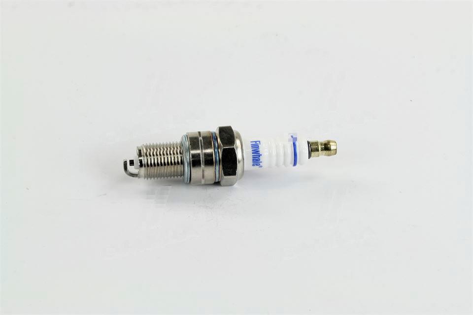 Свеча зажигания серия PRO ВАЗ 2110, 2111, 2112 FS1 (FINWHALE). 2108-3707010