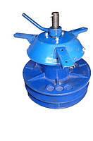 Шкив вариатора вентилятора ведущий Енисей КДМ 2-92А, фото 1
