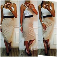 Платье нв132