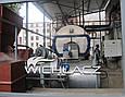 Горелка «Wichlacz PALNIK»   500 - 10000 кВт Универсальная (уголь, пеллеты, биотопливо), фото 5