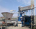Горелка «Wichlacz PALNIK»   500 - 10000 кВт Универсальная (уголь, пеллеты, биотопливо), фото 6