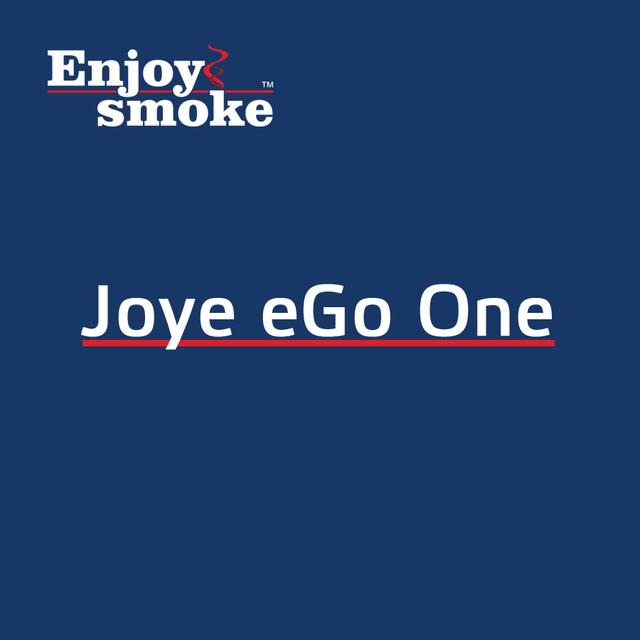 Joye eGo One