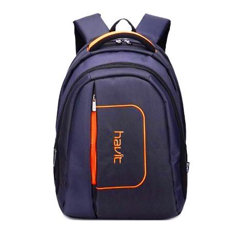 Рюкзак HAVIT HV-B913 black