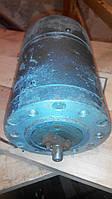 Шаговый двигатель ШД-4М-У3