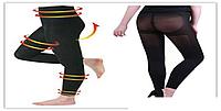 Корректирующие колготы Slimming Pants