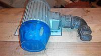 Шаговый двигатель ШД-5Д-1М