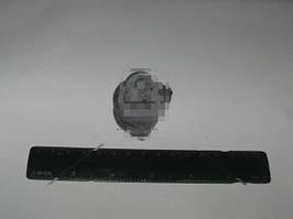 Уплотнитель штуцера форсунки ЯМЗ 236, -238 в сб. (ЯзРТИ). 236-1112225-Б2