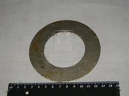Шайба маслоотражательная (МТЗ). 70-1721318