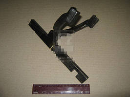 Вилка КПП МТЗ 900... 2-й и 3-й передачи (МТЗ). 74-1702096