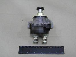 Выключатель массы 2-х контакомплект ручной МТЗ (ОАО Экран). ВМ1212.3737-04
