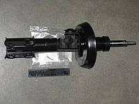 Амортизатор передний правый OPEL ASTRA G газомасляный ORIGINAL (Monroe). G16766