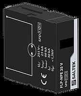 Сменный модуль  для УЗИП SALTEK FLP-NPE 25 V/0