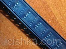 BD9329AEFJ / BD9329A / BD9329 / D9329A / D9329 SOP8 - Step-down 4.2-18 3A