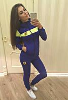 Женский спортивный костюм оп446, фото 1