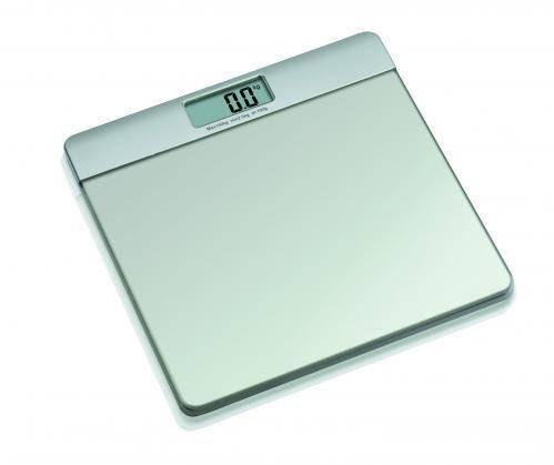 Весы напольные электронные Rotex RSB 24-P 150 кг, фото 2