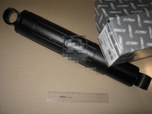 Амортизатор передний МАЗ универсальный (Rider). А1-325/500-2905006