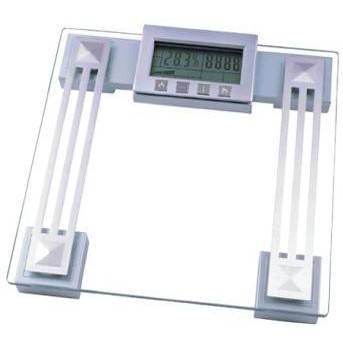 Весы напольные электронные Saturn ST-PS1240 150 kg, фото 2