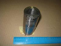 Палец поршневой ЯМЗ 236, 238, А01, А41 (с усилительной перегородкой) пр-во Украина. 236-1004020