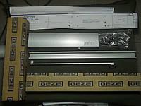 Доводчик GEZE TS 5000 с скользящей шиной