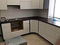 Кухни каркас мебельный щит бук, фото 1