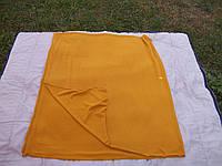 (175 х 205 см ) Материал ткань трикотаж джерси вязаный Германия Новый