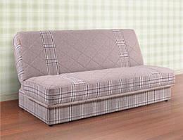 """Раскладной диван """"Калипсо"""", производитель Киевский стандарт."""
