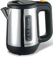 Чайник электрический KENWOOD JKM076
