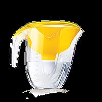 Фильтр-кувшин NEMO желтый 3 л