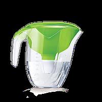 Фильтр-кувшин NEMO зеленый 3 л