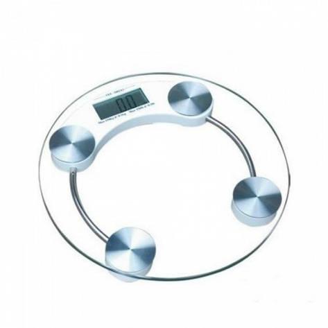Весы напольные электронные VITEK BT-1603 до 180 кг, фото 2