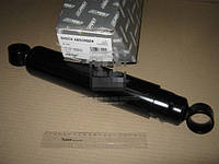 Амортизатор передний ЗИЛ 5301 в сборе (Rider). 5301-2905006-01